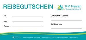 Gutschein_D_lang_KM_Reisen_2016-1